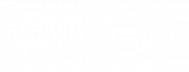 The Tapa Bar Restaurant logo