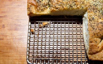 PageLines- focaccia_qs.jpg